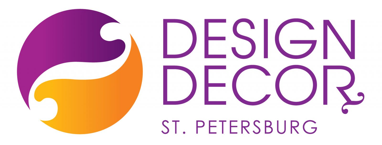 5-Я ЮБИЛЕЙНАЯ ВЫСТАВКА DESIGN&DECOR ST. PETERSBURG