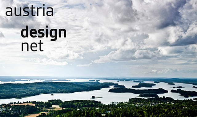 АВСТРИЙСКИЙ ДИЗАЙН В WORLD DESIGN CAPITAL HELSINKI 2012