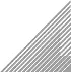 15-ЛЕТИЕ ТВЕРСКОГО РЕГИОНАЛЬНОГО ОТДЕЛЕНИЯ СОЮЗА ДИЗАЙНЕРОВ РОССИИ. ЮБИЛЕЙНАЯ ВЫСТАВКА